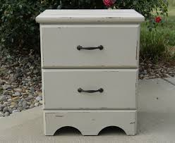 bedroom nightstand build your own nightstand pewter nightstand