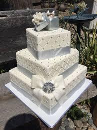 wedding cake gift boxes 35 best wedding cakes images on wedding cakes