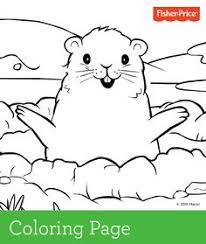 simple groundhog shape cut u2026