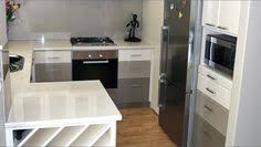 welcome to wa prestige cabinets and wardrobes we are a family