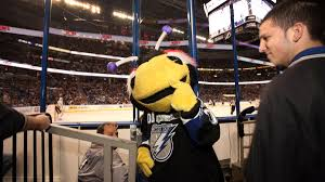 lexus of tampa bay jobs tampa bay lightning hike season ticket prices roll out u0027bolt for