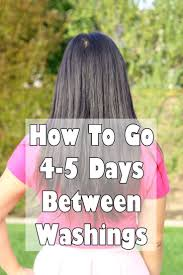 231 best hairstyles images on pinterest hairstyles braids and