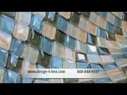 bathroom glass tile designs bathroom tiles glass tile bathroom design tiles bathroom designs