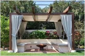 pool cabana ideas outdoor cabana 8 outdoor pool cabana ideas aiomp3s club