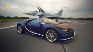 lexus lfa moteur yamaha bugatti chiron youtube