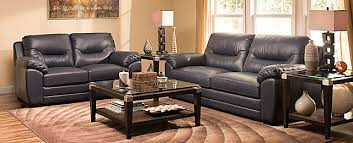 raymour and flanigan power recliner sofa i want a leather sofa raymour and flanigan furniture design center