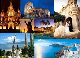 destination wedding locations best tropical wedding destinations destination wedding