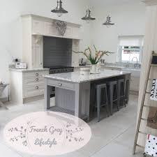 cottage style dining room furniture bedroom french bedroom furniture company where to buy french