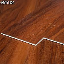 Hpl Laminate Flooring List Manufacturers Of Hpl Floor Click Buy Hpl Floor Click Get