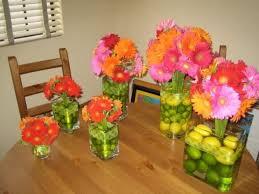 fruit centerpieces help fruit centerpieces