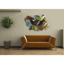 Living Room Art Sets Wall Art Designs Nova Lighting Wall Art Nova Lighting And Decor