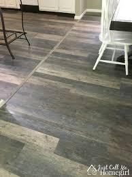 lifeproof luxury vinyl plank flooring woods flooring ideas and