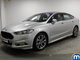 used ford mondeo for sale second hand u0026 nearly new cars