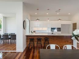 kitchen design brisbane impressing kitchen designers brisbane of creative home design