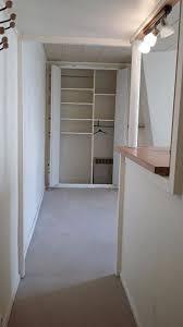 location chambre bordeaux location chambre bordeaux frais les 25 meilleures idées de la