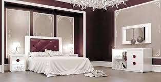 complete bedroom furniture sets complete bedroom furniture sets iocb info