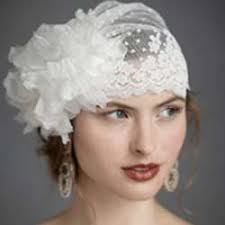 vintage hair accessories vintage bohemian wedding hair accessories hot trend alert