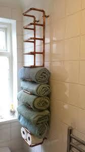 small bathroom storage ideas diy u2013 luannoe me
