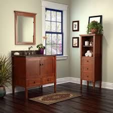 Costco Bathroom Vanities by 12 Best Costco Exclusive Vanities Images On Pinterest Bathroom