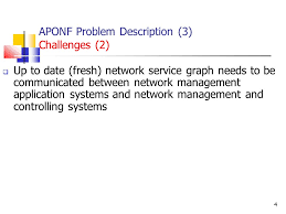 application policy on network functions aponf g karagiannis and