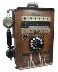 schluesselkasten design werkhaus telefonstation design hängeschrank schlüssel kasten