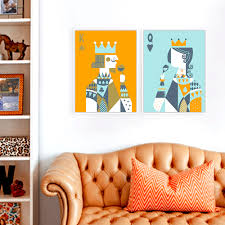 Hipster Home Decor by Compare Prices On Poker Decor Online Shopping Buy Low Price Poker