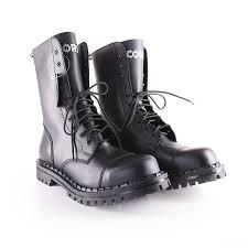 men u0027s black boots shop cool black boots for men at rebelsmarket com