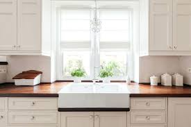 why do kitchen cabinets cost so much why do kitchen cabinets cost so much white cabinets and brown in a