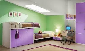 Kids Bedroom Furniture With Desk 8 Best Of Colorful And Cute Kids Bedroom Furniture Homeideasblog Com