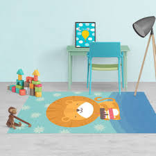 Boy Rugs Nursery Shop Area Rugs For Nursery On Wanelo