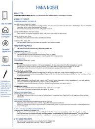 100 harvard resume format 53 government resume format