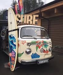 volkswagen umbrella companies surferboianddollbaby http surferboianddollbaby com