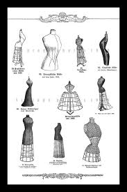best 25 dress form mannequin ideas on pinterest diy jewelry