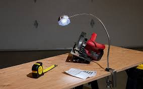 what is the best lighting for how to choose the best lighting for your garage workshop