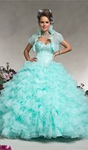 80 off winter bridal gowns jackets icdresses com
