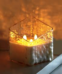yankee candle recall shattering glass candles reports