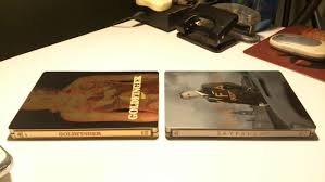 your blu ray steelbook collection including james bond steelbooks dsc 1068 jpg