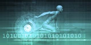 big data class how big data revolutionizes sports pushes performance