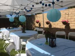 Party Canopies For Rent by Evelyns Jumpers Party Rentals Bounce House Jumpers For Rent
