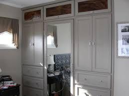 built in cabinets bedroom bedroom built ins internetunblock us internetunblock us