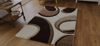 Modern Rugs Ltd by The Rugshop Buy High Quality Rugs Online