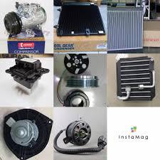 nissan almera air cond filter auto aircond parts brunei home facebook