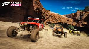 how long is the monster truck show forza motorsport forza horizon 3 announcement