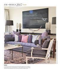Home Design And Remodeling Show In Miami by Avanzato Design