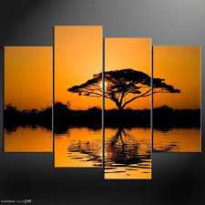 African Safari Home Decor Safari Home Decor Cheap Home Decor