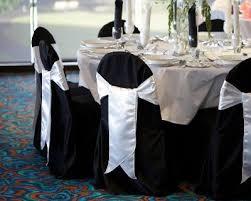 decoration mariage noir et blanc decoration mariage chic noir et blanc diverses deco tables pri