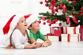 it u0027s christmas u2013 what u0027s my parent time preston pence u0026 lisonbee