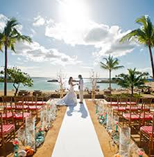 disney cruise wedding disney s tale weddings honeymoons