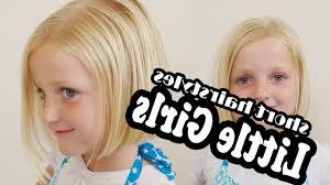 little short haircuts little short hairstyles u2013 short
