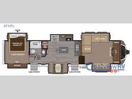new 2017 keystone rv montana 3711fl fifth wheel at crestview rv